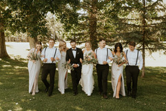 A + E - Wedding Photographs - June 2021 - Madison Jamie Photography -25.jpg