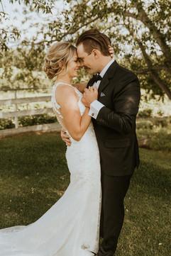 A + E - Wedding Photographs - June 2021 - Madison Jamie Photography -19.jpg