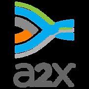 a2x-logo-768x768.png