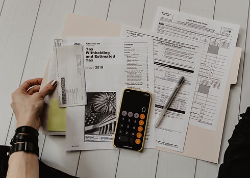 ecommerce-bookkeeping-taxes.jpg