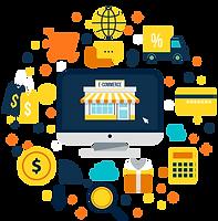 kisspng-web-development-online-marketpla