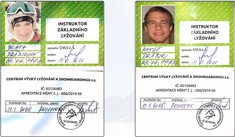 certifikaty pic.png