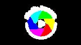 Logo TV HD Media Innova blanc.png