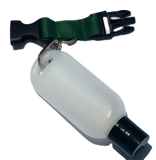 ShowerLine Shower Caddy XPansion Bottle