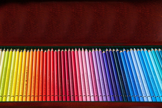 colored-pencils-179144_1920.jpg