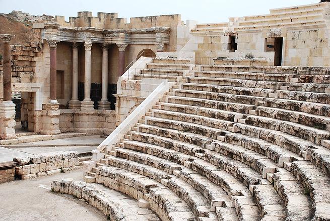 Sepphoris Theater (a).jpg