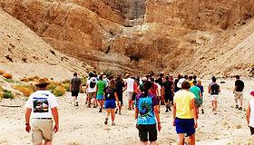 2 Qumran - Wadi.jpg