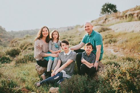 Family Photos #1 2017.jpg