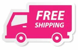 free-shipping-icon-260nw-164173265_edite