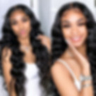 13x4_transparent_lace_wig_body_wave.jpg
