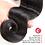 Thumbnail: 30 32 34 36 38 40 Inch Body Wave Bundles Brazilian Hair Weave Bundles