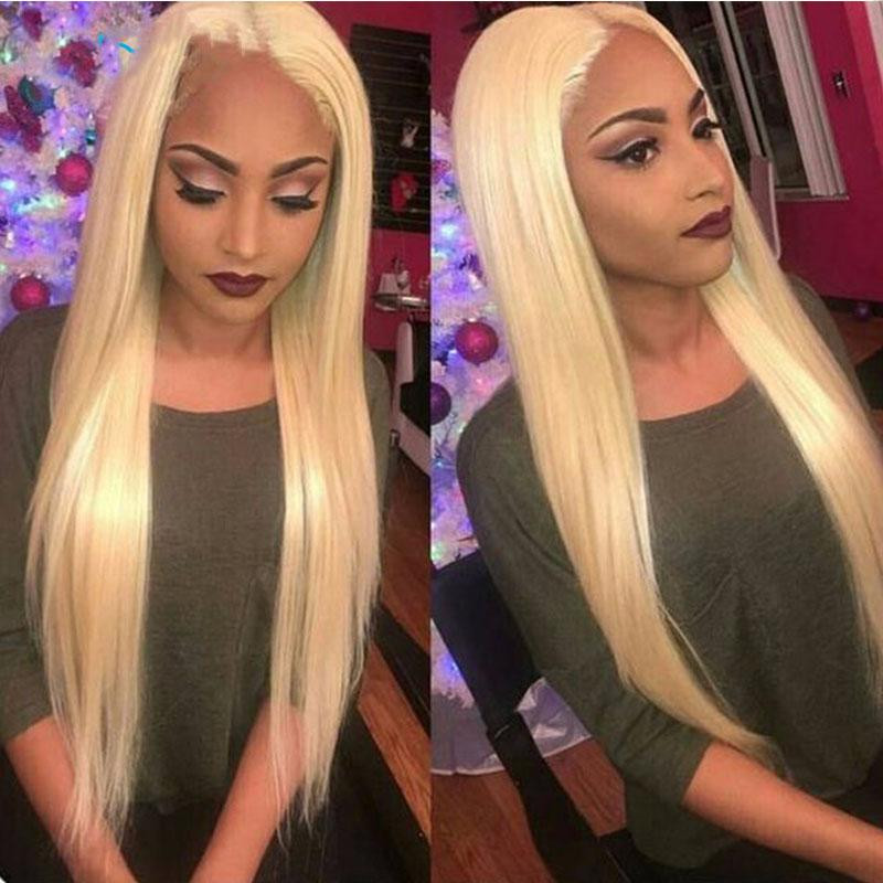 Rock Blonde for your next look!!