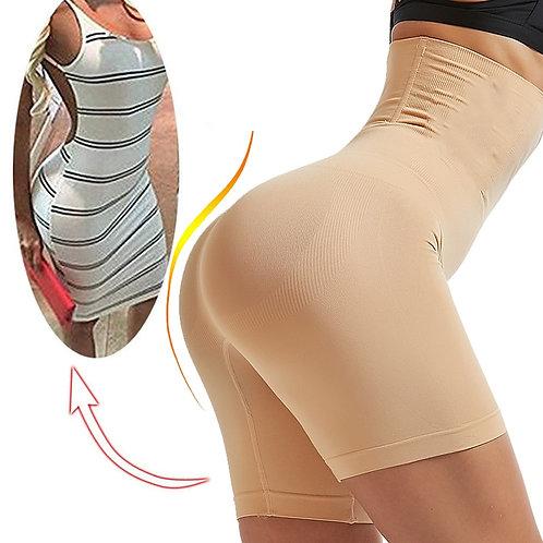 Waist Trainer Body Shaper Butt Lifter Body Shapewear Slimming Underwear