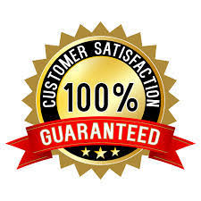 Satisfaction-Seal.jpg