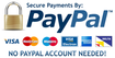 secure-paypal-payments-300x150.png