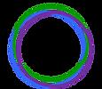 Logo Sustania circular.png