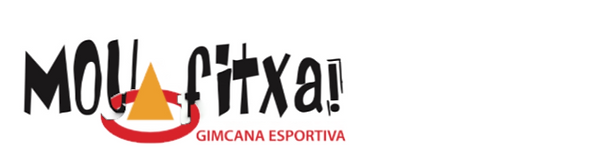 LOGO MOU FITXA TEAMPARTNERS.png