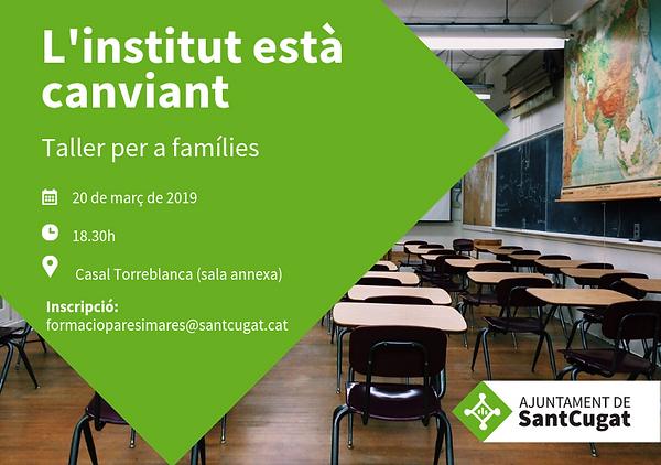 l'institut_esta_canviant1.png