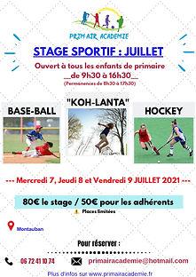 Stage Juillet 2021.jpg