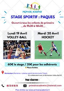 Affiche stage VB-Hockey Pâques 2021.png