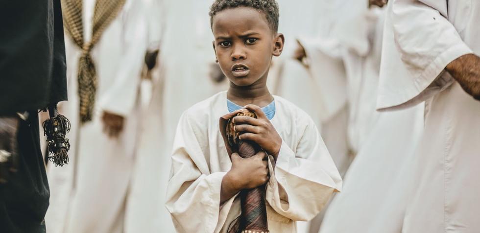 Sudan_81.jpg