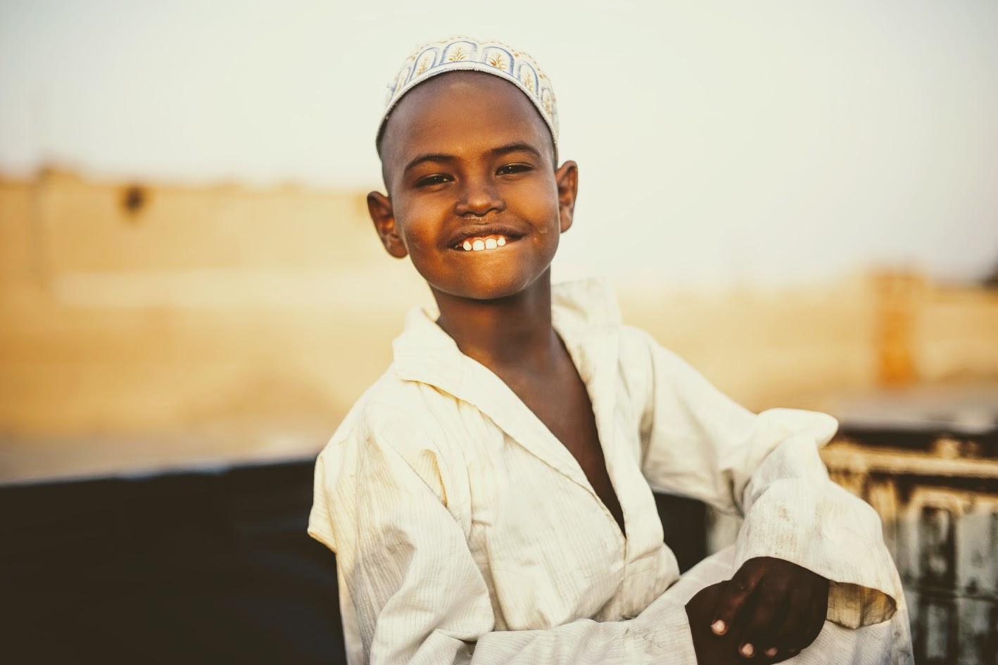 Sudan_19.jpg