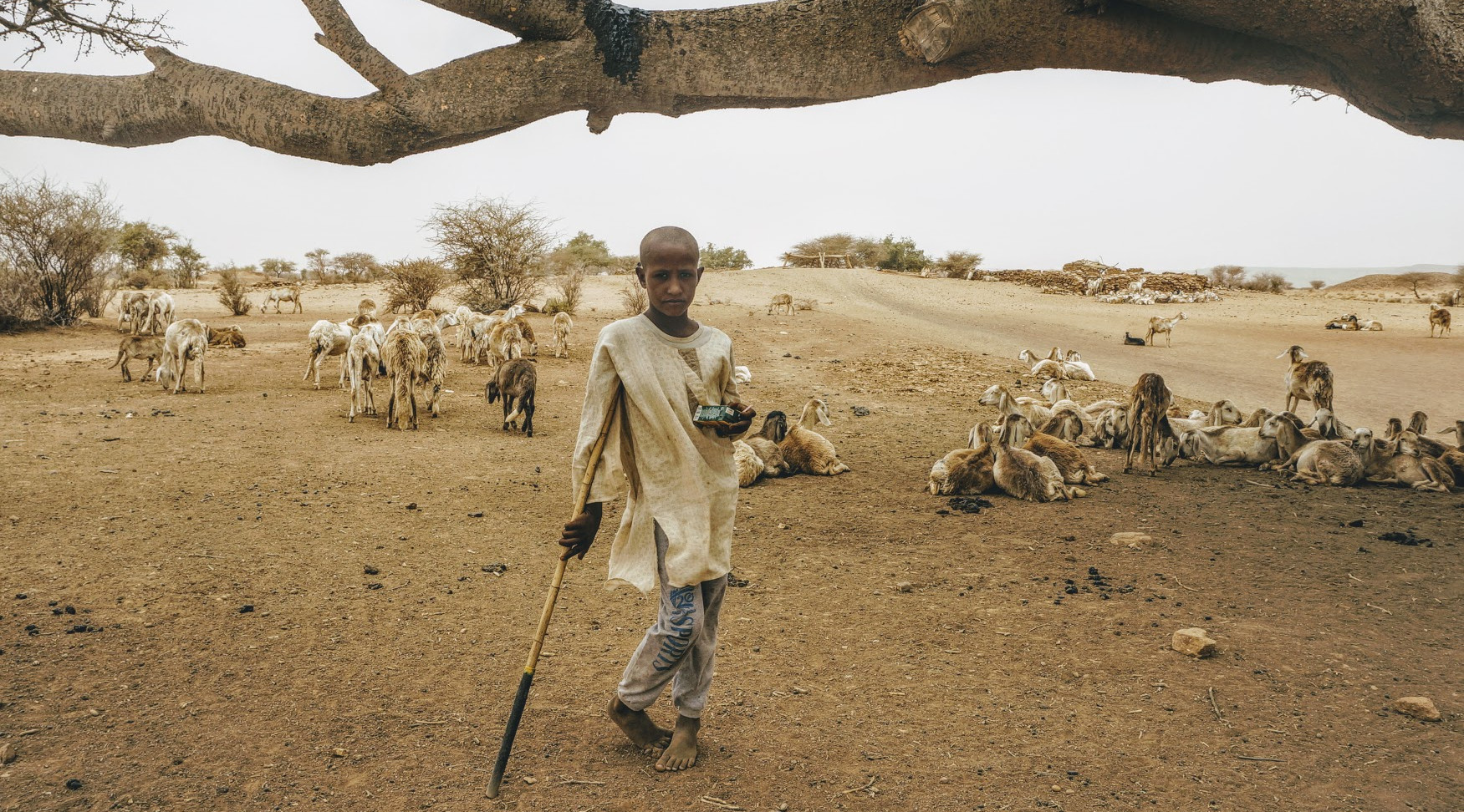 Sudan_93.JPG