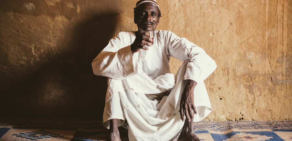 Sudan_34.jpg