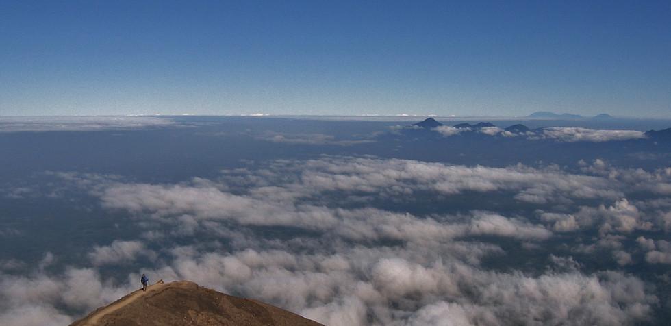Indonesia_volcano_10_3.JPG