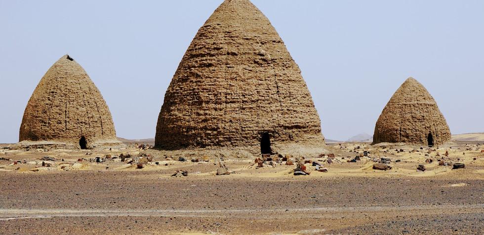 Sudan_51.JPG