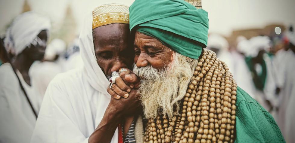 Sudan_79.jpg