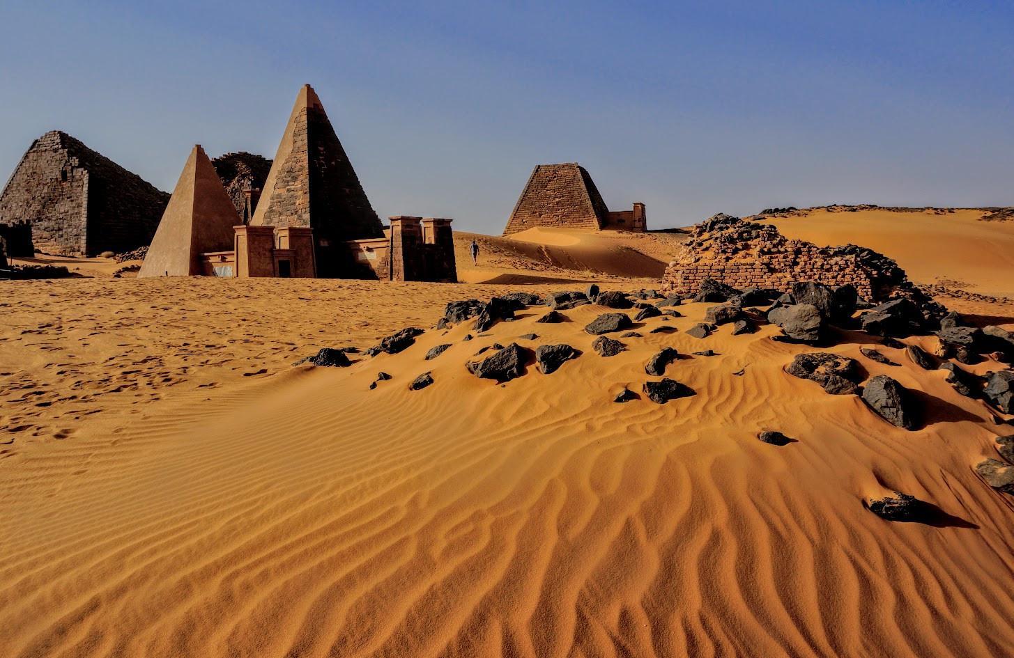 Sudan_29.JPG