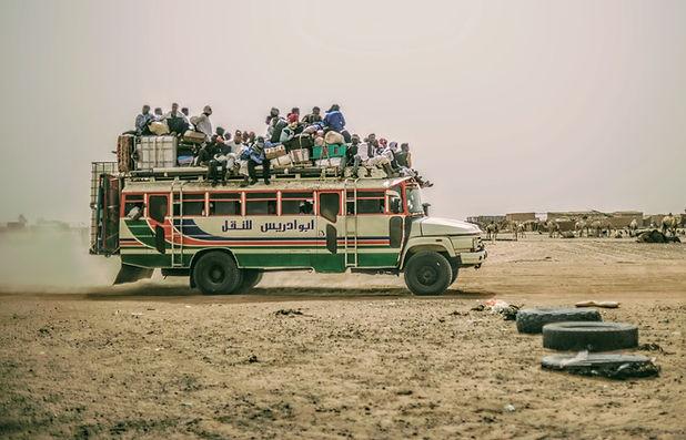 Sudan_100.jpg