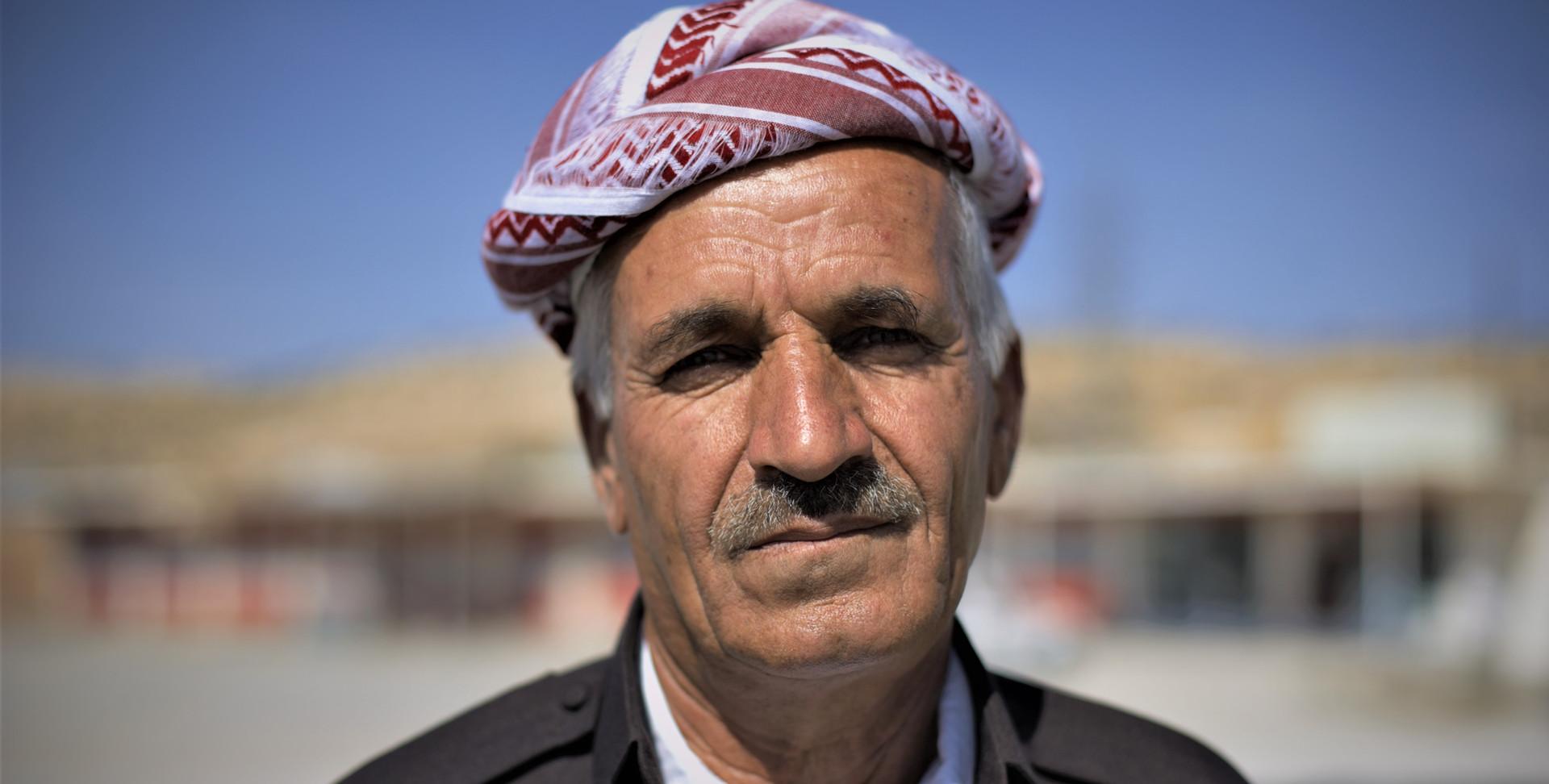 44 - Barzani.jpg