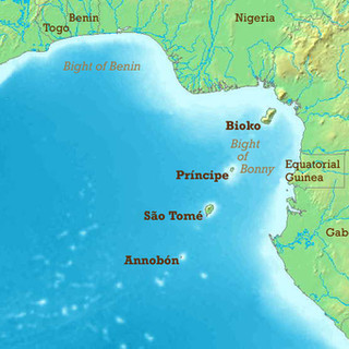 Bight of Biafra