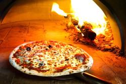 pizza-no-forno-de-lenha_7239-191%20(1)_e