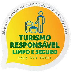 SELO_TURISMO_RESPONSAVEL-510w.webp