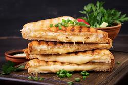 sanduiche-de-queijo-quente