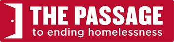 Passage.png