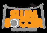 Slumsoccer Logo.png