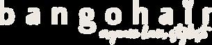 Bangohair cream (cursive tagline).png