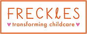 Freckles logo.jpg