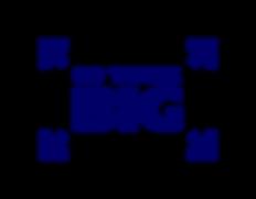 O2 Go Think Big Logo Blue RGB.png