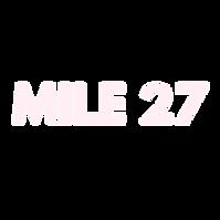 Mile27_logo.png