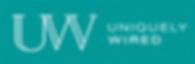 UW Teal Logo.png