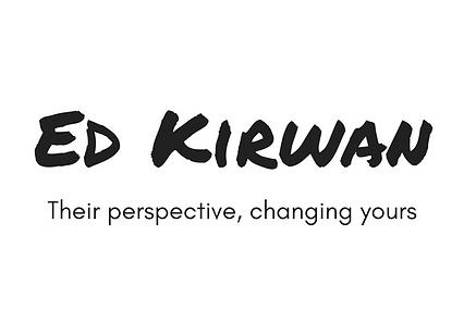 Ed Kirwan Logo update 1.png