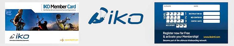 iko_card.jpg