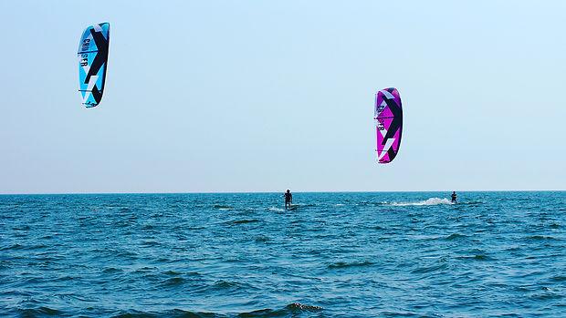 3)Water kites.jpg