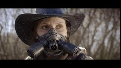 Short Film 'Poza Widokiem'