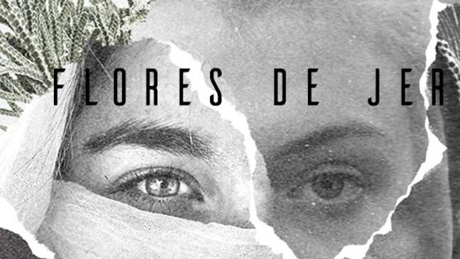 Documentary 'Las Flores de Jericó'